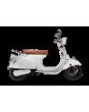Kito 3000 Retro Look E-Roller Klassiker