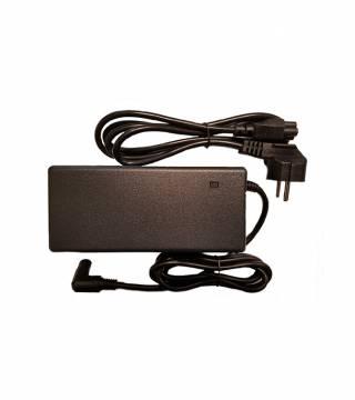 2A Batterieladegerät Trotter