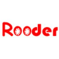 Rooder