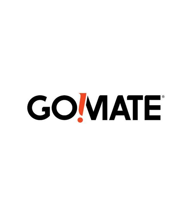 Go!Mate