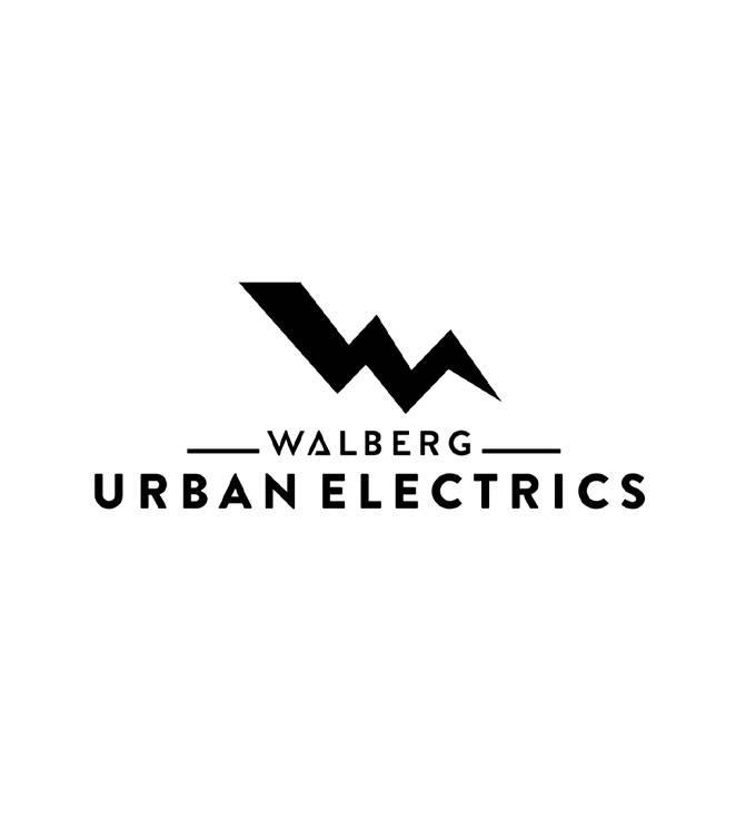 Walberg