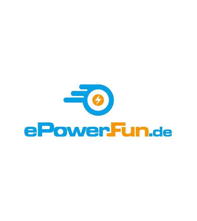 ePowerFun.de GmbH