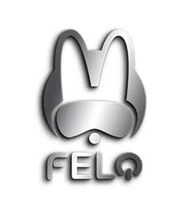 Felo FW06