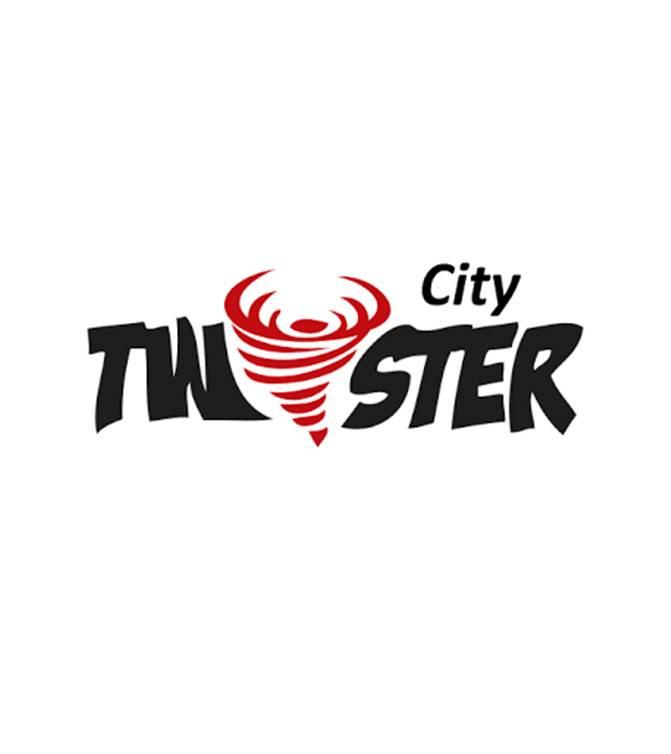 City Twister