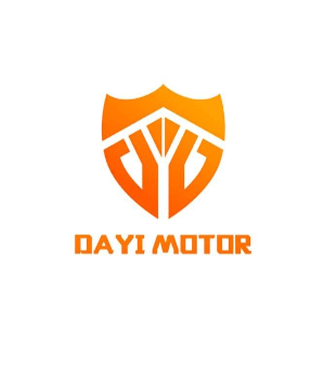 Dayi Motor