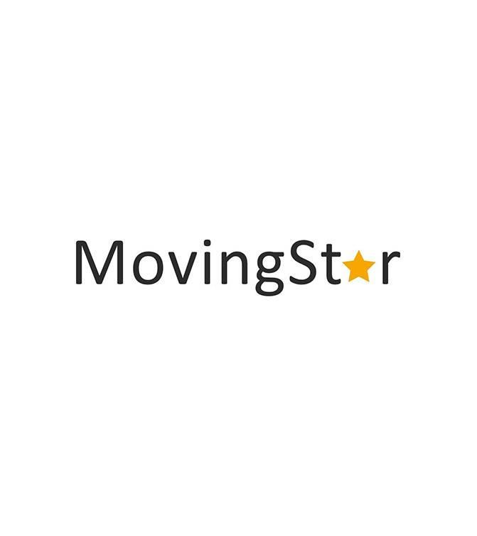 MovingStar